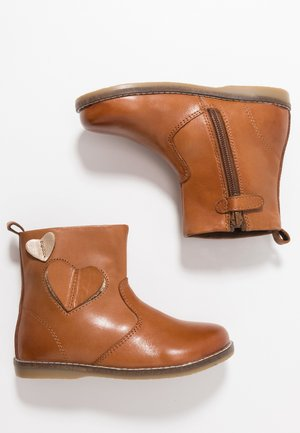 Classic ankle boots - bown