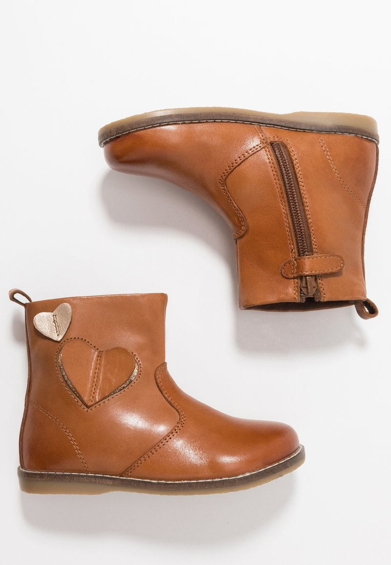 Friboo - Bottines - bown