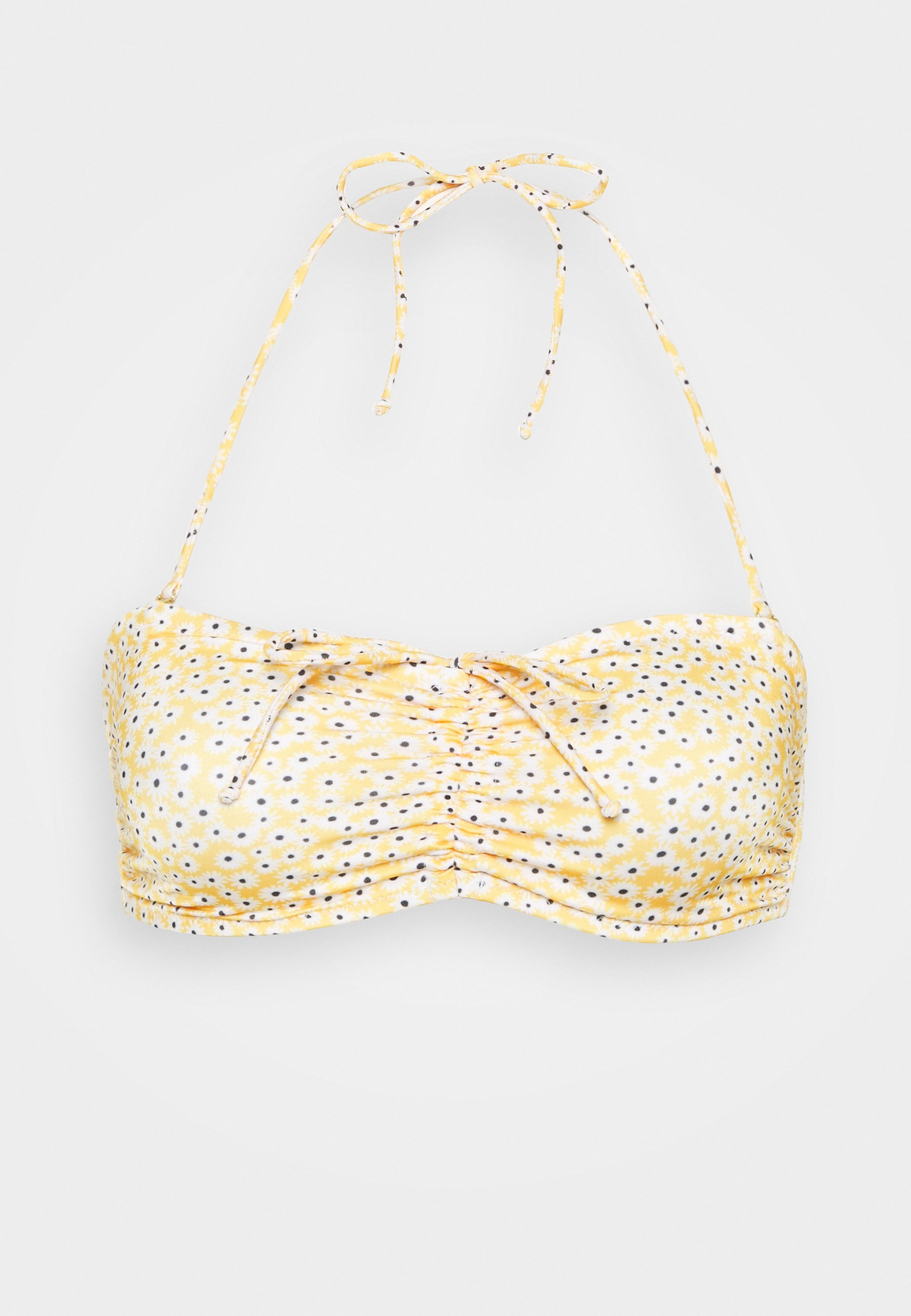Women GYTEA - Bikini top