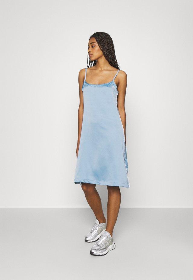 DRESS - Sukienka letnia - ambient sky