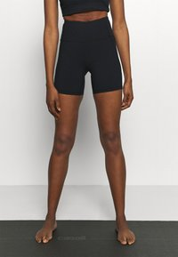 Cotton On Body - ACTIVE SET - Chándal - black - 3