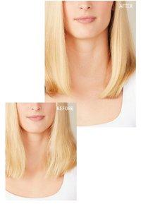Aveda - BOTANICAL REPAIR™ STRENGHENING LEAVE-IN TREATMENT - Haarpflege - - - 1
