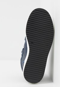 Vingino - SIL MID - High-top trainers - navy blue - 5