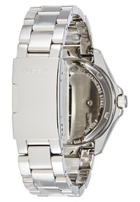 Fossil - CECILE - Watch - silver-coloured - 3