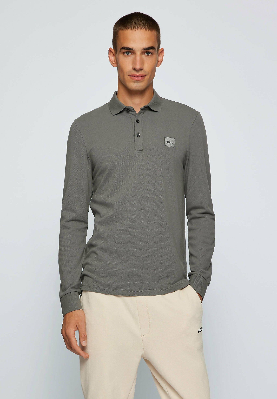 Men PASSERBY - Polo shirt
