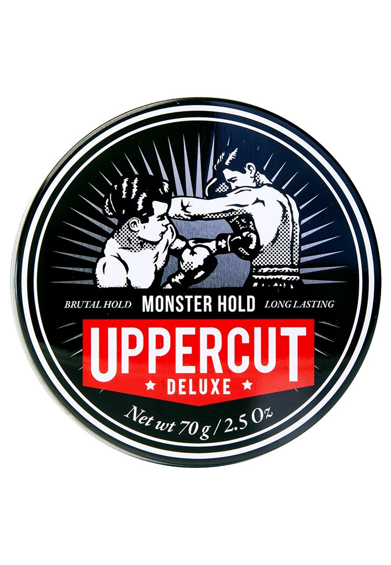 Uppercut - MONSTER HOLD - Stylingproduct - -