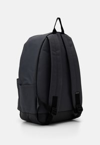 Parkland - KINGSTON - Rucksack - graphite - 1