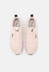 Puma - Trainers - cloud pink/team gold - 5