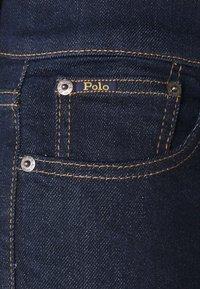 Polo Ralph Lauren - Jeans Skinny Fit - dark indigo - 2