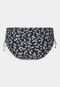 Cyell - Bikini bottoms - blossoms - 1