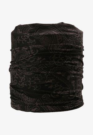 ORIGINAL - Scarf - afgan graphite