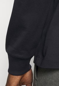 Lacoste - Long sleeved top - abimes - 4