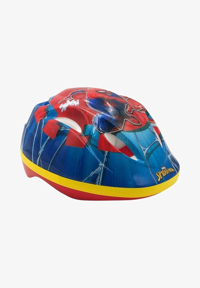 FAHRRAD - Helmet - blau