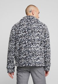 Native Youth - CARRARA JACKET - Kevyt takki - multicolor - 2