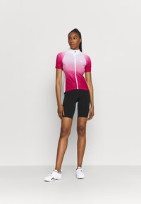 Dare 2B - PROPELL  - T-Shirt print - active pink - 1