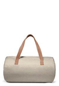 Eastpak - RENANA/AMINIMAL - Weekend bag - stripe - 2