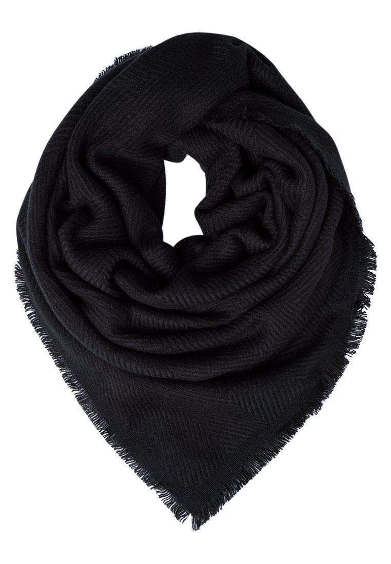 Schals für Damen online | IT Piece zu jedem Wetter | bei ZALANDO