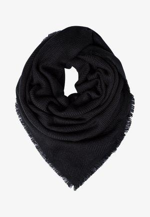 Chusta - black
