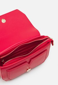 Valentino Bags - PRUE - Across body bag - rosso - 2