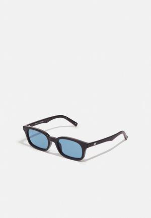 CARMITO - Okulary przeciwsłoneczne - black