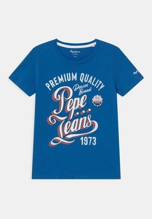JORDAN - Print T-shirt - beat