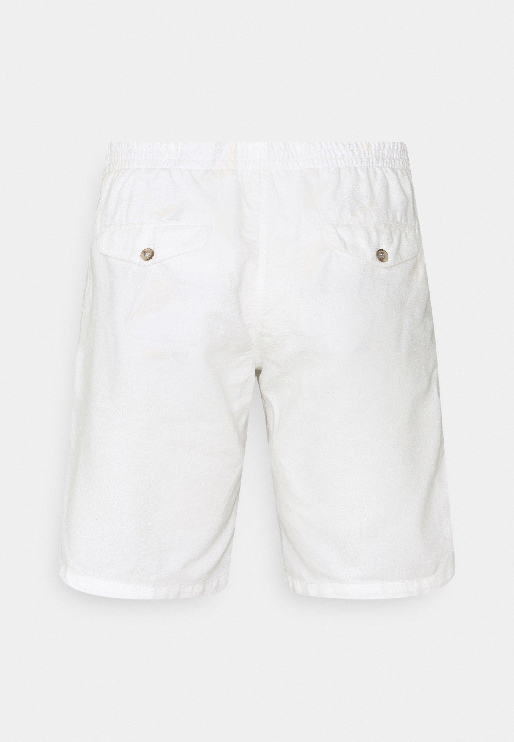 Homme BEACH SHORTS - Short