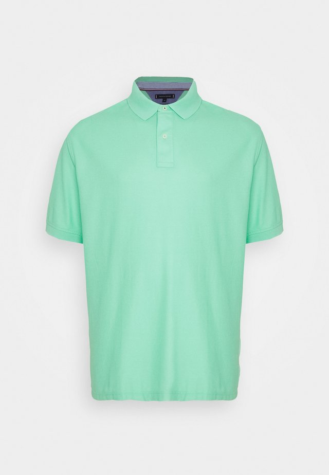 REGULAR FIT - Polo - mystic mint