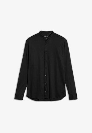 M PERY L - Shirt - schwarz