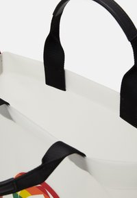kate spade new york - PRIDE TOTE - Tote bag - multi - 2