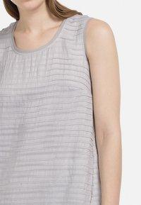 HELMIDGE - Day dress - grau - 3