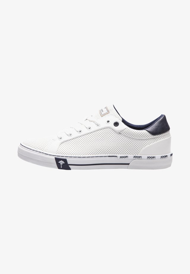 VEGAS ICE  - Sneakers laag - white