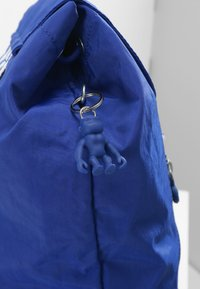Kipling - FUNDAMENTAL NC - Rucksack - laser blue - 4