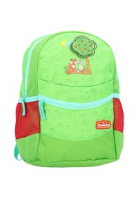 Scouty - ROCKY - Backpack - forest friends - 3