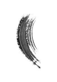 Max Factor - VOLUPTUOUS FALSE LASH EFFECT MASCARA WATERPROOF - Mascara - waterproof black - 1