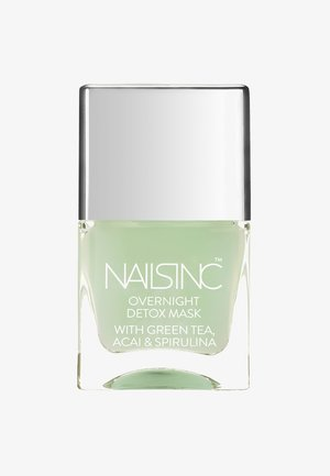 NAIL DETOX MASK TREATMENT 14ML - Nail treatment - 8383 neutral