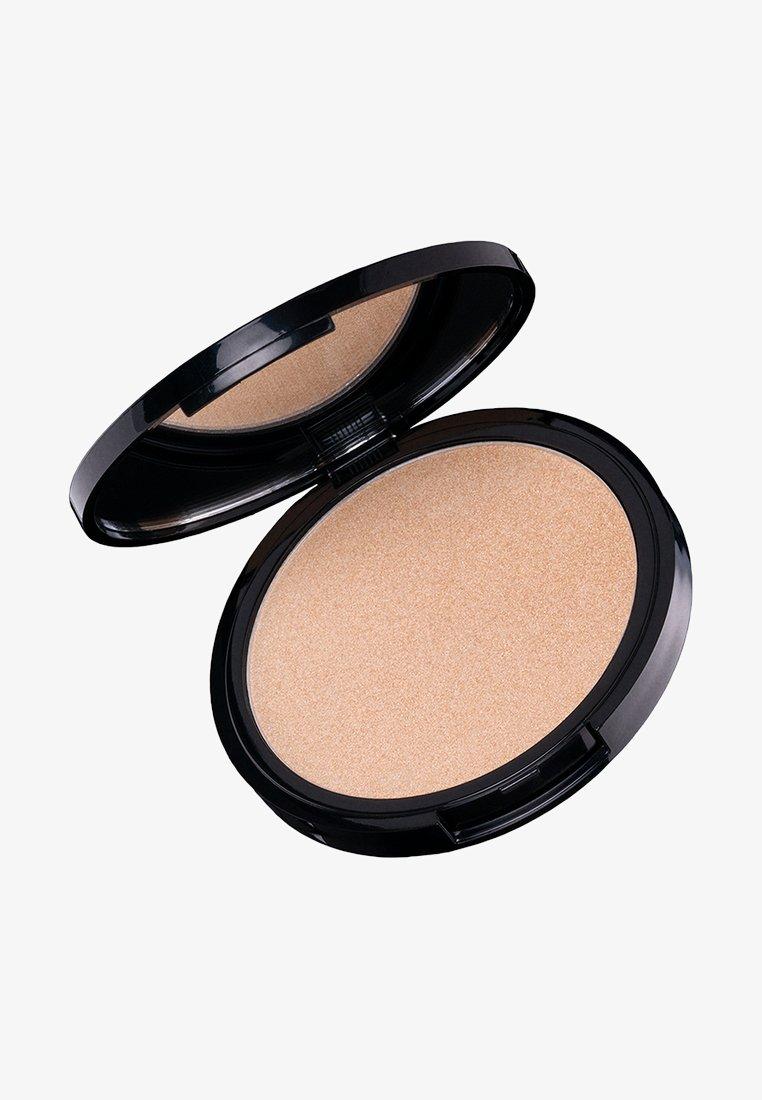 LH cosmetics - INFINITY HIGHLIGHTER - Highlighter - virgio