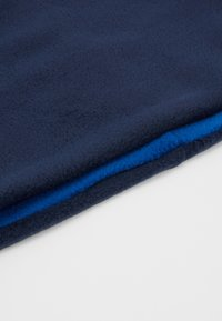 GAP - BOY - Snood - tapestry navy - 2