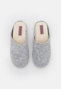 Anna Field - Slip-ins - light grey - 5