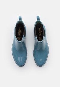LEMON JELLY - BRISA - Botas de agua - mix blue - 5