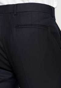 Pier One - SET - Costume - black - 8