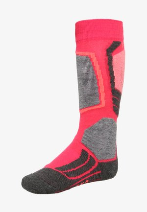 SK2 - Sports socks - rose