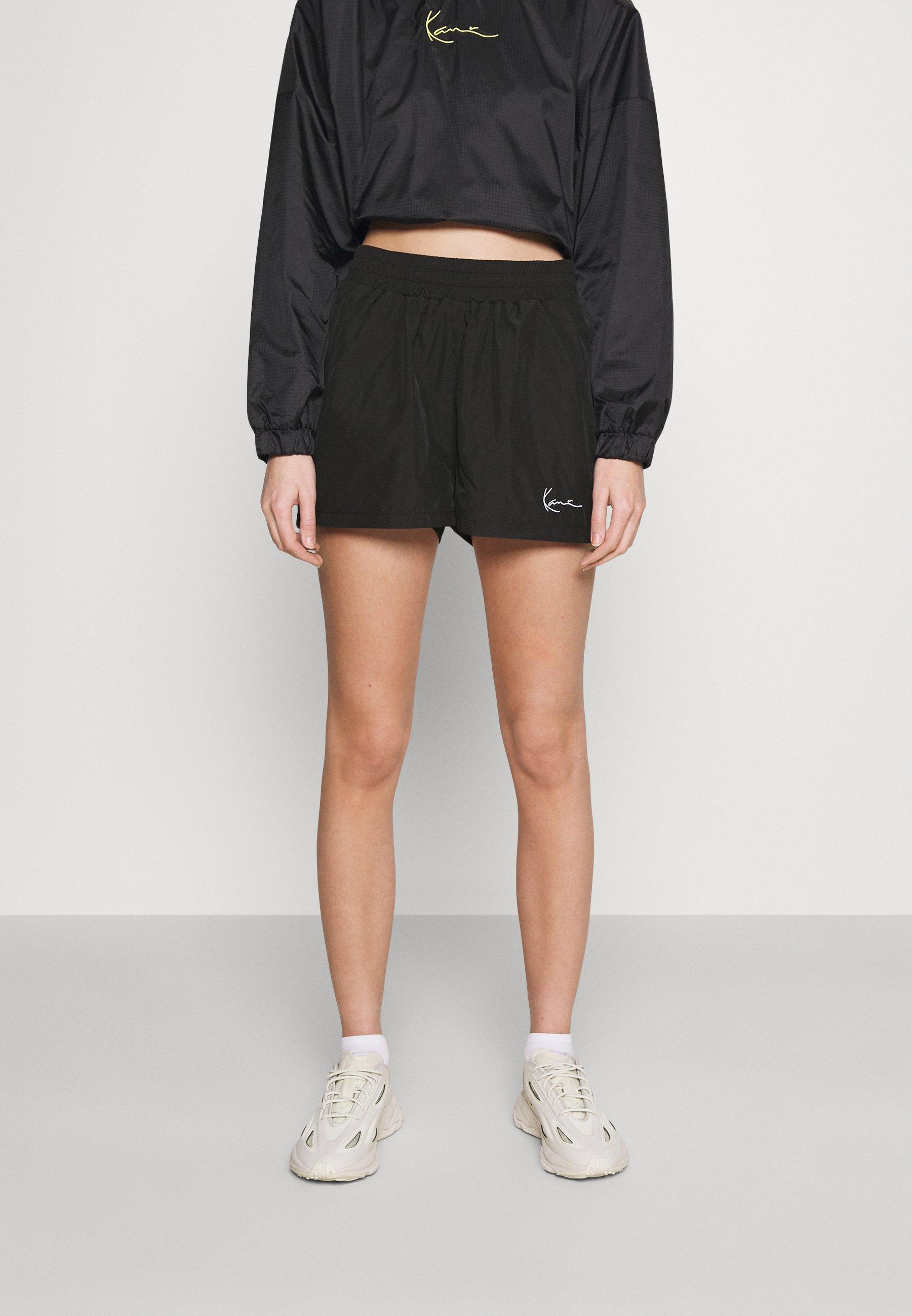 Women SMALL SIGNATURE - Shorts