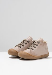 Naturino - COCOON - Baby shoes - sand - 3