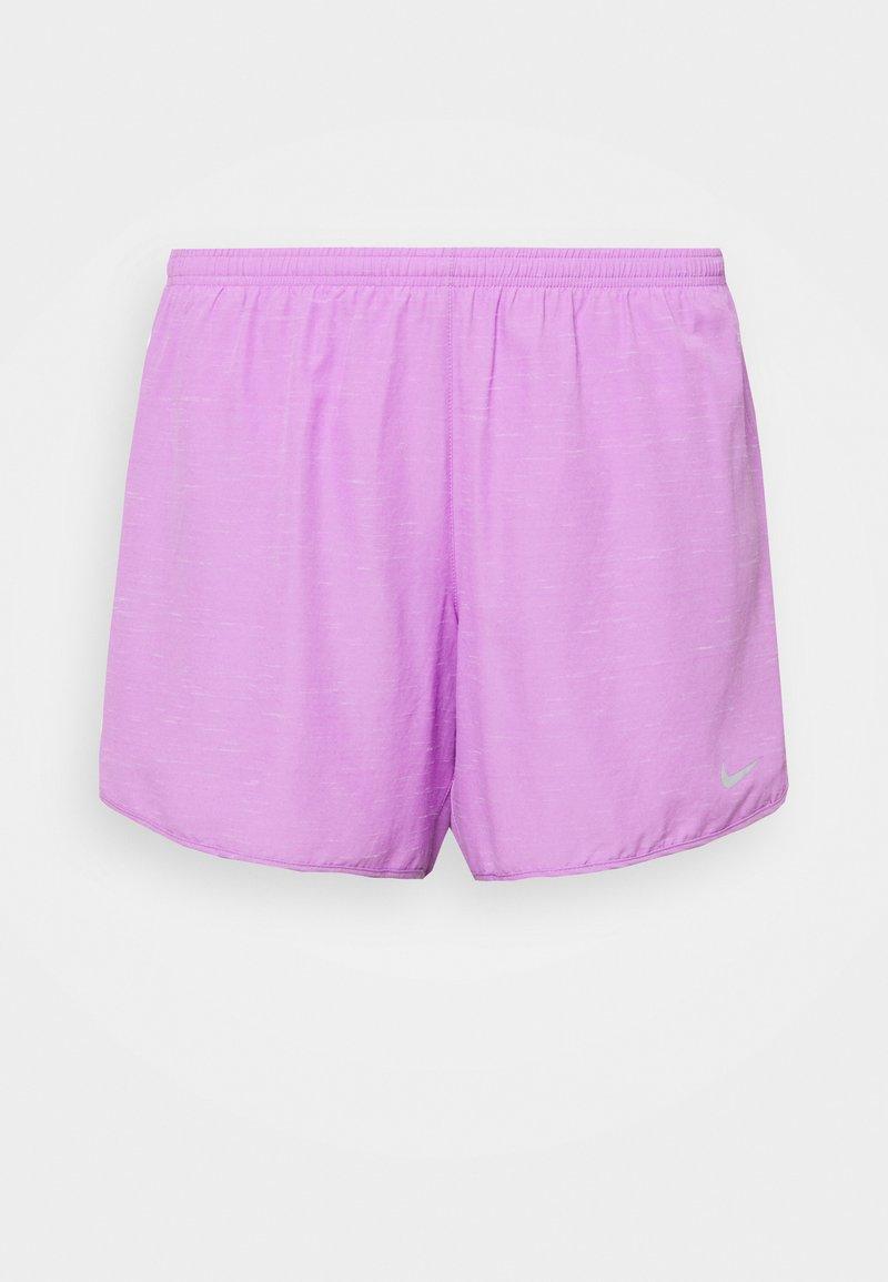 Nike Performance - 10K SHORT PLUS - Sports shorts - fuchsia glow/wolf grey