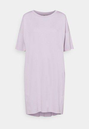 REGITZA - Jerseyjurk - lavender blue