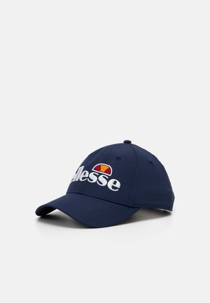 VALA UNISEX - Cap - navy