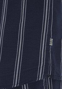 Tailored Originals - Shirt - dark sapphire - 6