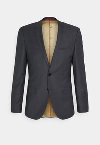 ARTI - Suit jacket - medium grey