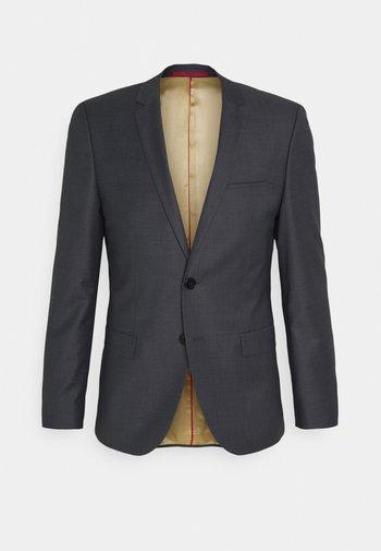 ARTI - Veste de costume - medium grey