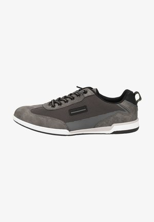 Sneakers - dark grey